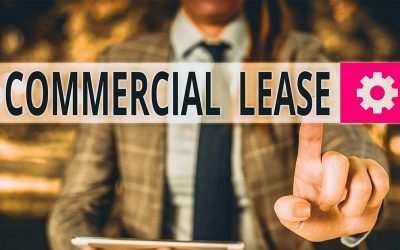 How to Find a Tenant for Your Commercial Property.
